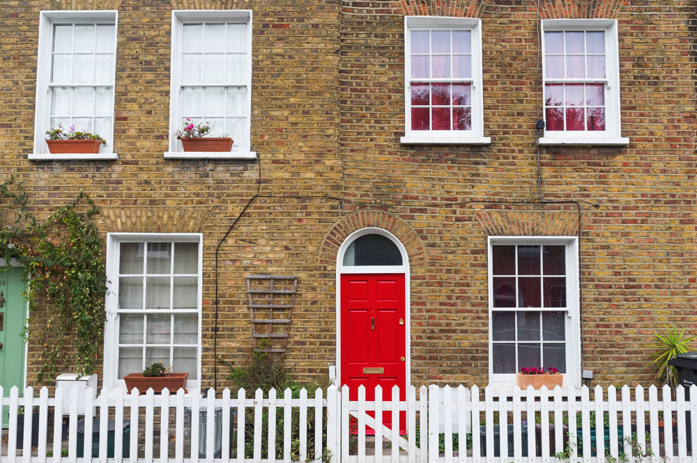 Top 10 Mistakes People Make When Buying a Property